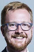 russell-moyle